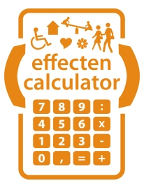 Effectencalculator_nw3