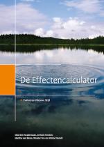 Effectencalculator - maart 2016 - voorkant 300px