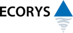 logo-ecorys-h100px