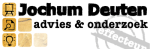 Logo-Jochum-Deuten-Advies-en-onderzoek