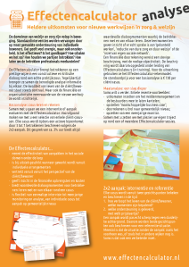 effectencalculator-analyse-en-training-brochure-feb-2014 - 01_Pagina_1