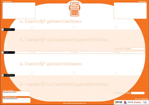 effectencalculator-700px2016